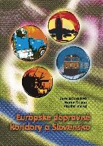 Európske dopravné koridory a Slovensko